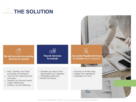 Employee_Compensation_Proposal_Ppt_PowerPoint_Presentation_Complete_Deck_With_Slides_Slide_7