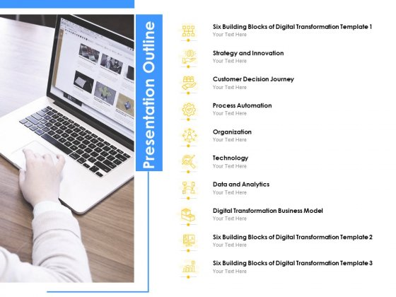 Employee Competency Matrix Presentation Outline Ppt Outline Layout PDF