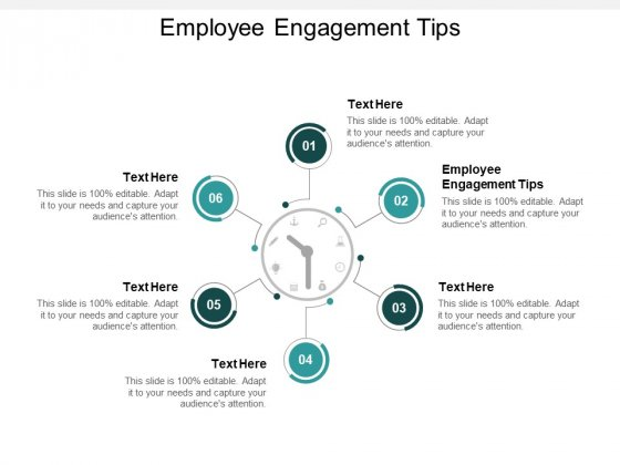 Employee_Engagement_Tips_Ppt_PowerPoint_Presentation_Styles_Example_Introduction_Cpb_Slide_1