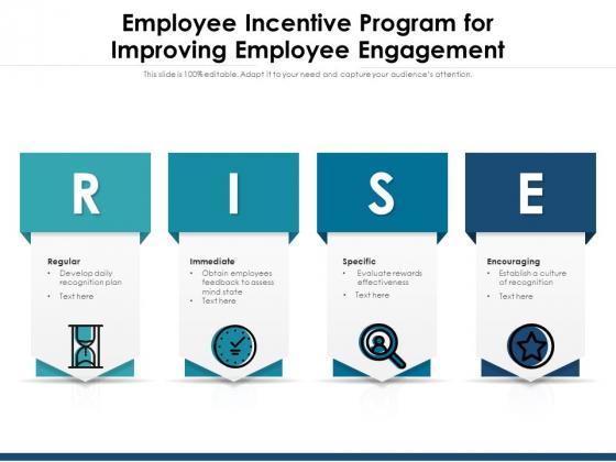 Employee_Incentive_Program_For_Improving_Employee_Engagement_Ppt_PowerPoint_Presentation_Background_PDF_Slide_1