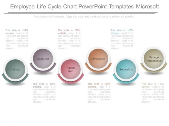 Employee life cycle chart powerpoint templates microsoft employee life cycle chart powerpoint templates microsoft powerpoint templates toneelgroepblik Choice Image