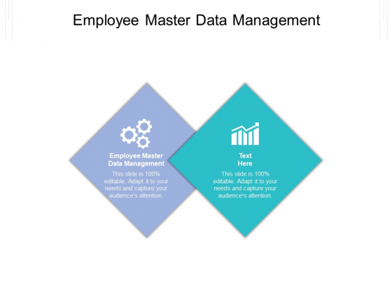 Employee_Master_Data_Management_Ppt_PowerPoint_Presentation_Infographic_Template_Graphics_Pictures_Cpb_Pdf_Slide_1