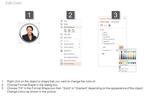 Employee_Profile_For_About_Us_Slide_Powerpoint_Slides_4