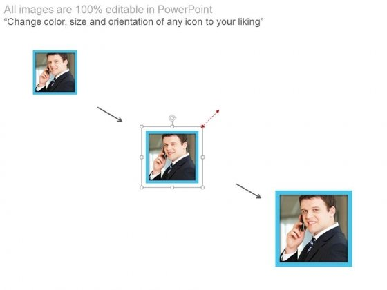 Employee_Profiles_For_About_Us_Page_Powerpoint_Slides_2