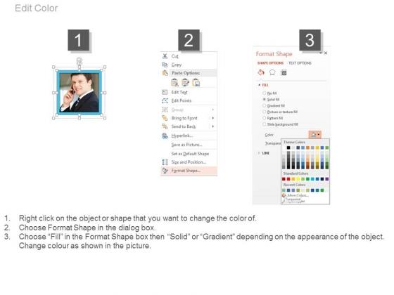 Employee_Profiles_For_About_Us_Page_Powerpoint_Slides_4