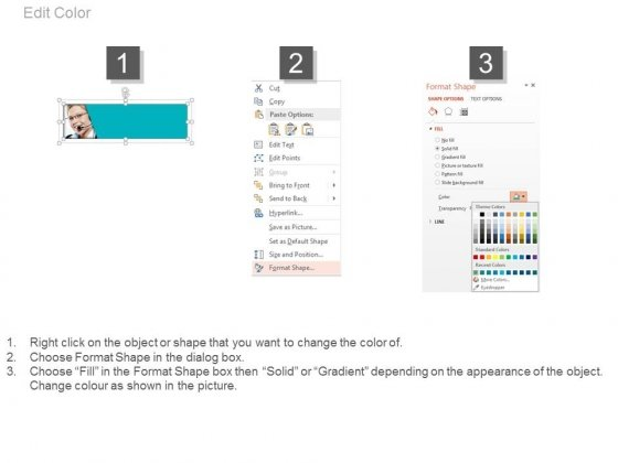 Employee_Profiles_For_About_Us_Slide_Powerpoint_Slides_4