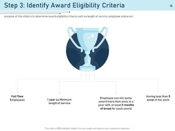 Employee_Recognition_Award_Ppt_PowerPoint_Presentation_Complete_Deck_With_Slides_Slide_15