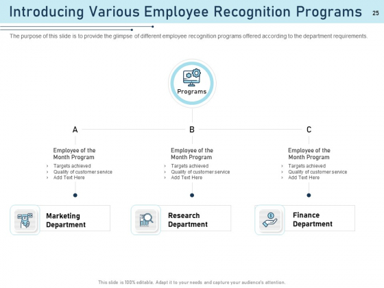 Employee_Recognition_Award_Ppt_PowerPoint_Presentation_Complete_Deck_With_Slides_Slide_25