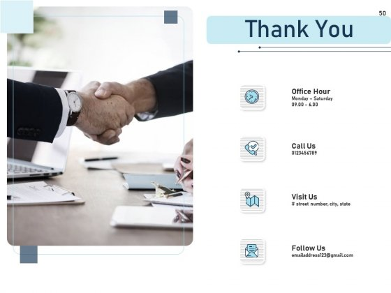Employee_Recognition_Award_Ppt_PowerPoint_Presentation_Complete_Deck_With_Slides_Slide_50
