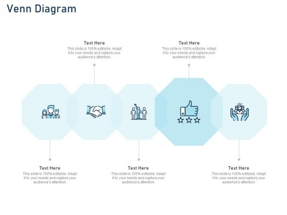 Employee Recognition Award Venn Diagram Ppt PowerPoint Presentation Infographic Template Inspiration PDF