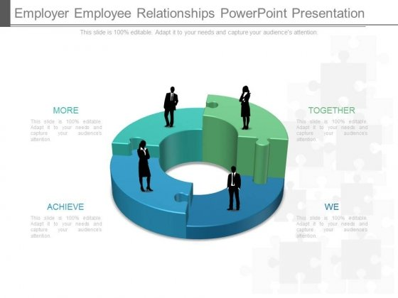 Employee relations powerpoint templates backgrounds presentation powerpoint designs for you toneelgroepblik Gallery