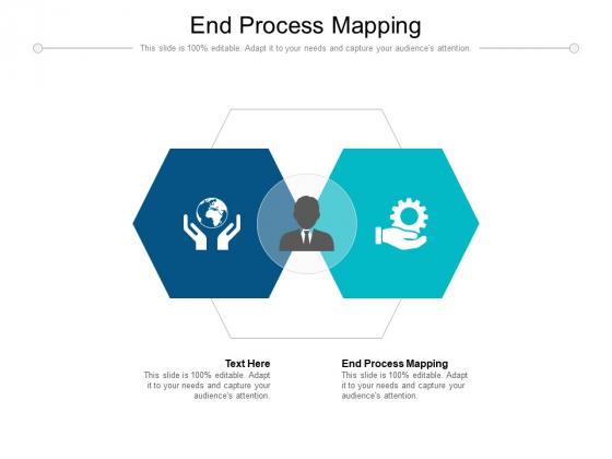End_Process_Mapping_Ppt_PowerPoint_Presentation_Portfolio_Skills_Cpb_Pdf_Slide_1