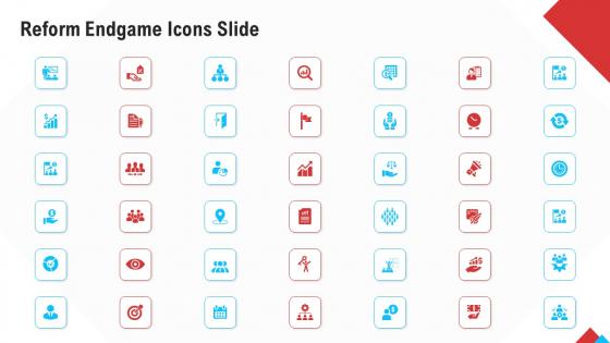 Endgame Icons Slide Guidelines PDF