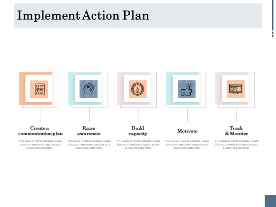 Energy_Tracking_Device_Implement_Action_Plan_Ppt_PowerPoint_Presentation_Infographics_Outline_PDF_Slide_1