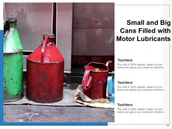 Engine_Oil_Oil_Spray_Red_Oil_Ppt_PowerPoint_Presentation_Complete_Deck_Slide_11