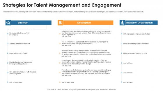 Enhance_Workforce_Retention_Through_Workers_Administration_System_And_Employee_Involvement_Ppt_PowerPoint_Presentation_Complete_Deck_With_Slides_Slide_14