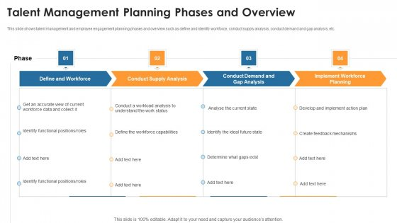 Enhance_Workforce_Retention_Through_Workers_Administration_System_And_Employee_Involvement_Ppt_PowerPoint_Presentation_Complete_Deck_With_Slides_Slide_24