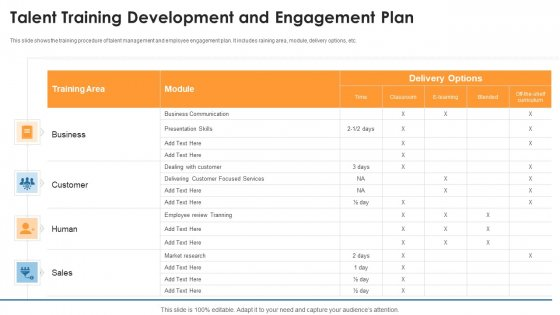 Enhance_Workforce_Retention_Through_Workers_Administration_System_And_Employee_Involvement_Ppt_PowerPoint_Presentation_Complete_Deck_With_Slides_Slide_27