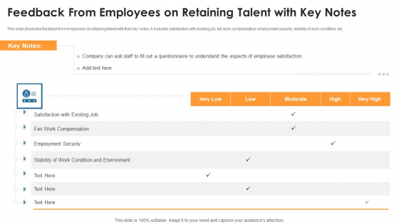 Enhance_Workforce_Retention_Through_Workers_Administration_System_And_Employee_Involvement_Ppt_PowerPoint_Presentation_Complete_Deck_With_Slides_Slide_28