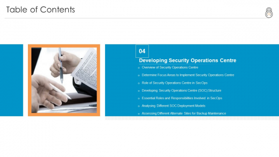 Enhanced_Protection_Corporate_Event_Administration_Ppt_PowerPoint_Presentation_Complete_Deck_With_Slides_Slide_13
