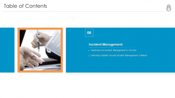 Enhanced_Protection_Corporate_Event_Administration_Ppt_PowerPoint_Presentation_Complete_Deck_With_Slides_Slide_24