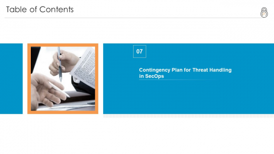Enhanced_Protection_Corporate_Event_Administration_Ppt_PowerPoint_Presentation_Complete_Deck_With_Slides_Slide_27