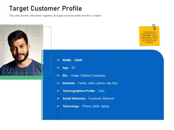 Enhancing_Customer_Engagement_Digital_Platform_Target_Customer_Profile_Rules_PDF_Slide_1
