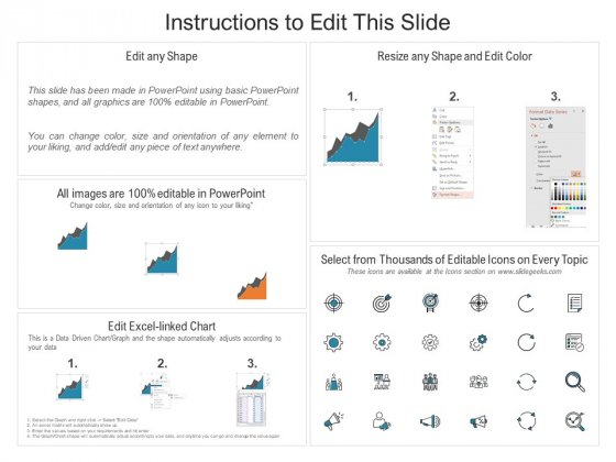 Enhancing_Customer_Engagement_Digital_Platform_Website_Traffic_Performance_Cities_Formats_PDF_Slide_2