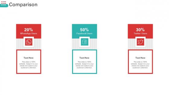 Enhancing_Workforce_Service_Distribution_Framework_Comparison_Portrait_PDF_Slide_1
