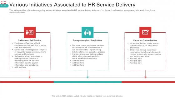 Enhancing_Workforce_Service_Distribution_Framework_Ppt_PowerPoint_Presentation_Complete_Deck_With_Slides_Slide_16