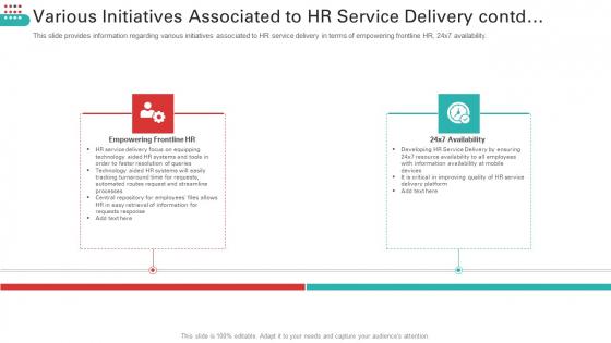 Enhancing_Workforce_Service_Distribution_Framework_Ppt_PowerPoint_Presentation_Complete_Deck_With_Slides_Slide_17