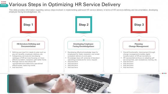 Enhancing_Workforce_Service_Distribution_Framework_Ppt_PowerPoint_Presentation_Complete_Deck_With_Slides_Slide_18