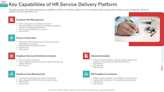 Enhancing_Workforce_Service_Distribution_Framework_Ppt_PowerPoint_Presentation_Complete_Deck_With_Slides_Slide_19