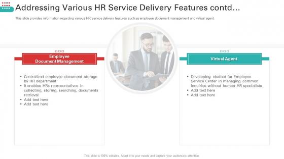 Enhancing_Workforce_Service_Distribution_Framework_Ppt_PowerPoint_Presentation_Complete_Deck_With_Slides_Slide_21