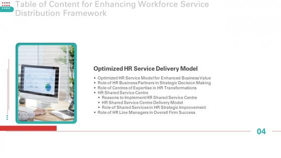 Enhancing_Workforce_Service_Distribution_Framework_Ppt_PowerPoint_Presentation_Complete_Deck_With_Slides_Slide_23