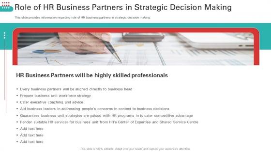 Enhancing_Workforce_Service_Distribution_Framework_Ppt_PowerPoint_Presentation_Complete_Deck_With_Slides_Slide_26