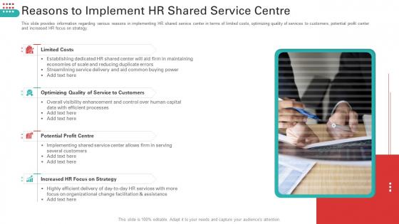 Enhancing_Workforce_Service_Distribution_Framework_Ppt_PowerPoint_Presentation_Complete_Deck_With_Slides_Slide_28