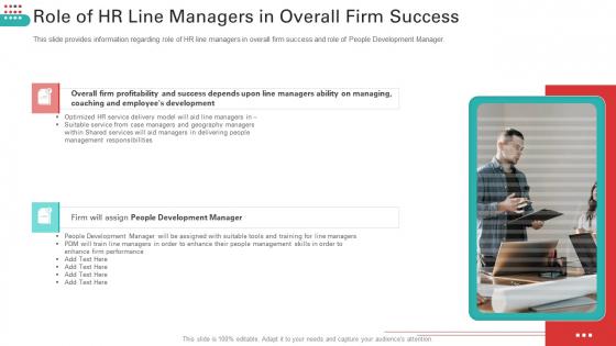 Enhancing_Workforce_Service_Distribution_Framework_Ppt_PowerPoint_Presentation_Complete_Deck_With_Slides_Slide_31