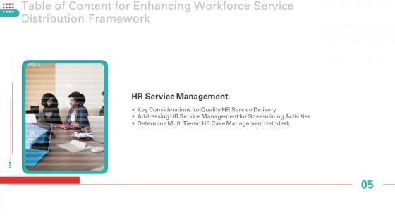 Enhancing_Workforce_Service_Distribution_Framework_Ppt_PowerPoint_Presentation_Complete_Deck_With_Slides_Slide_32