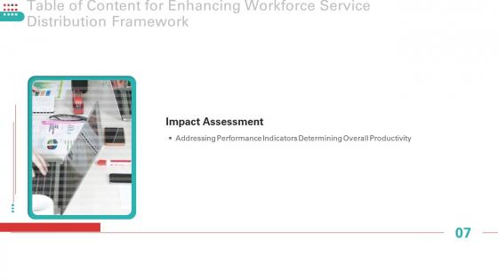 Enhancing_Workforce_Service_Distribution_Framework_Ppt_PowerPoint_Presentation_Complete_Deck_With_Slides_Slide_40