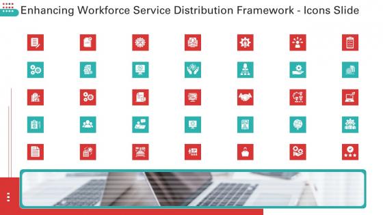 Enhancing_Workforce_Service_Distribution_Framework_Ppt_PowerPoint_Presentation_Complete_Deck_With_Slides_Slide_47