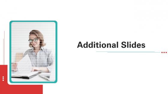 Enhancing_Workforce_Service_Distribution_Framework_Ppt_PowerPoint_Presentation_Complete_Deck_With_Slides_Slide_48