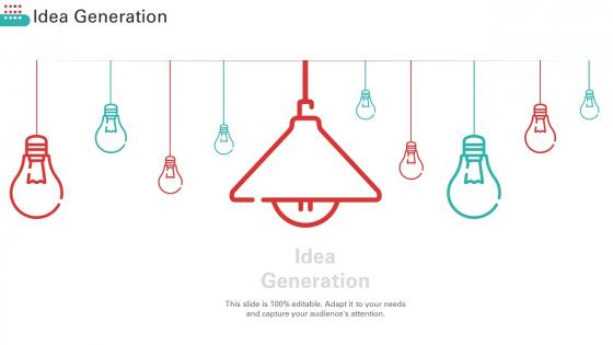 Enhancing_Workforce_Service_Distribution_Framework_Ppt_PowerPoint_Presentation_Complete_Deck_With_Slides_Slide_51