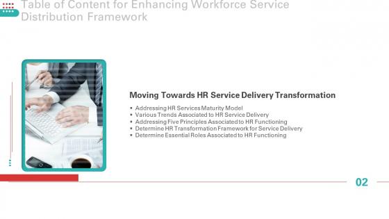 Enhancing_Workforce_Service_Distribution_Framework_Ppt_PowerPoint_Presentation_Complete_Deck_With_Slides_Slide_9