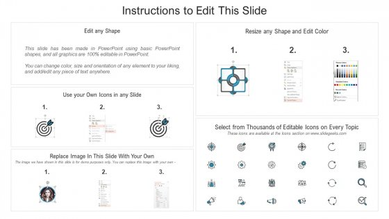 Enterprise_Action_Plan_For_Growth_Company_Overview_Slides_PDF_Slide_2