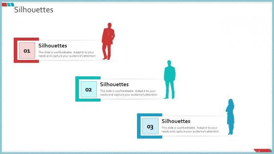 Enterprise Action Plan For Growth Silhouettes Microsoft PDF