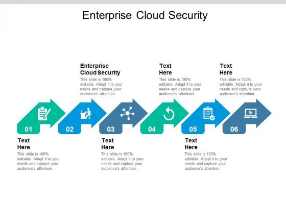 Enterprise_Cloud_Security_Ppt_PowerPoint_Presentation_Portfolio_Design_Inspiration_Cpb_Slide_1