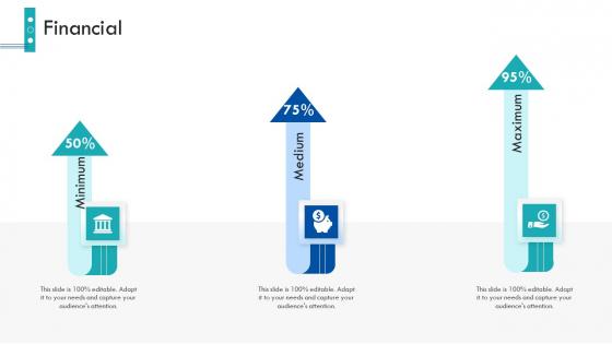 Enterprise_Handbook_Financial_Ppt_Icon_Portrait_PDF_Slide_1