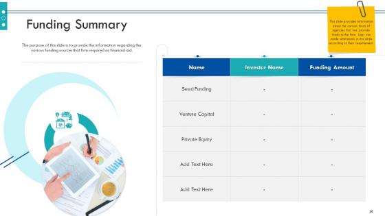 Enterprise_Handbook_Ppt_PowerPoint_Presentation_Complete_Deck_With_Slides_Slide_20
