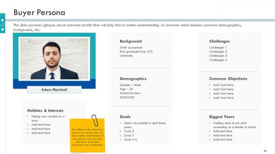 Enterprise_Handbook_Ppt_PowerPoint_Presentation_Complete_Deck_With_Slides_Slide_24